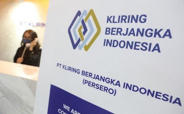 PT Kliring Berjangka Buka Lowongan untuk Posisi Setingkat Manajer, Cek Kualifikasinya