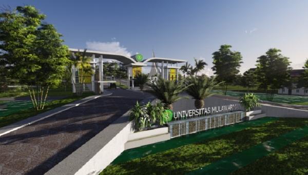 5 Universitas di Kalimantan Timur, Mana Pilihanmu?