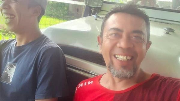 Pengemudi Ojol di Sukabumi Hilang, Istri Lapor Polisi