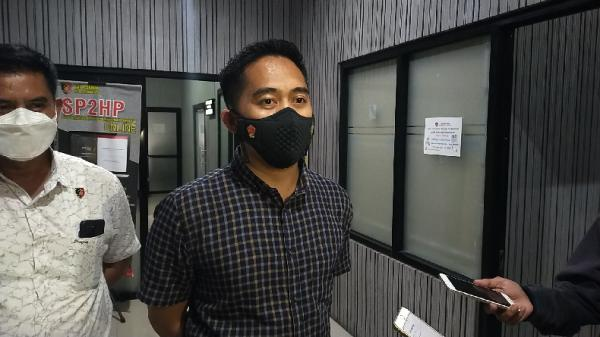 Rekonstruksi Pelajar Tewas Dicelurit di Kota Bogor, Polisi: Tersangka Utama Kalap
