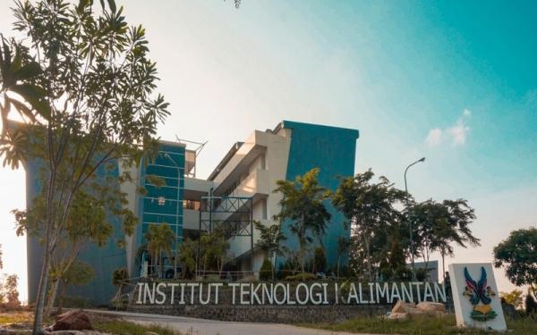 10 Universitas di Balikpapan Kalimantan Timur, dari Negeri hingga Swasta