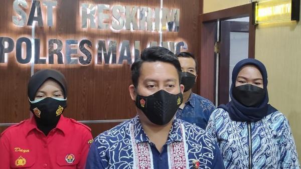 Pengakuan Mahasiswi Kebidanan Pembuang Bayi di Malang, Malu karena Hamil di Luar Nikah