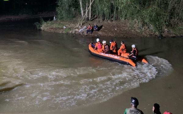 Diduga Ada Kelalaian di Kasus Tewasnya 11 Siswa saat Susur Sungai di Ciamis