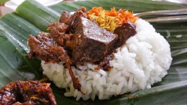 4 Tempat Makan di Gresik Jawa Timur yang Sayang Jika Dilewatkan