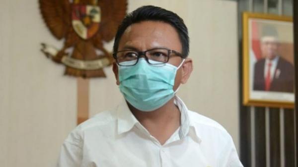 Gorontalo Utara Minim Dokter, Tunjangan Kelangkaan Ditambah hingga Rp40 Juta per Bulan