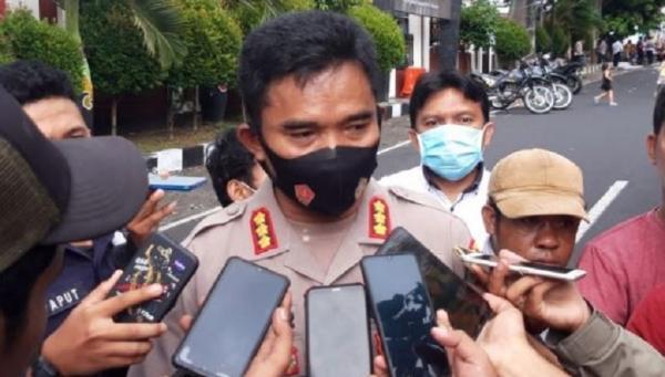 Timbulkan Keresahan, Kasus Pemerkosaan Maut di Halteng Jadi Atensi Polda Malut