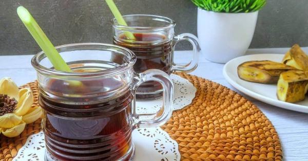 Mengenal Bir Pletok, Minuman Khas Betawi yang Sehat dan Tidak Bikin Mabuk