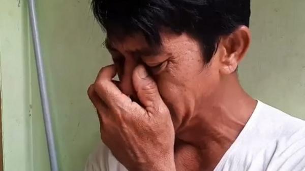 Kasus Jasad Wanita dengan Kepala Terbungkus Keresek di Pangandaran, Suami Minta Diusut Tuntas
