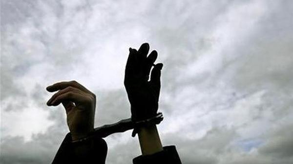 Ngeri, Bos Geng Haiti Ancam Bunuh Para Misionaris Kristen asal Amerika