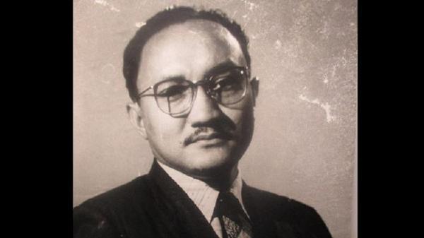 Sosok Usmar Ismail, Bapak Film Nasional Jadi Pahlawan Nasional di 100 Tahun Kelahirannya