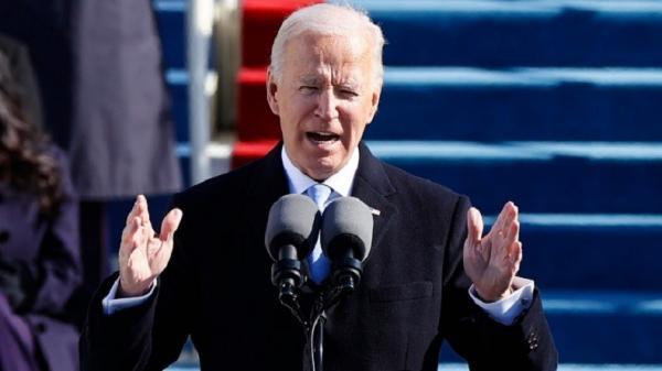 Joe Biden Siap Maju Pilpres AS 2024, Kemungkinan Lawan Donald Trump Lagi