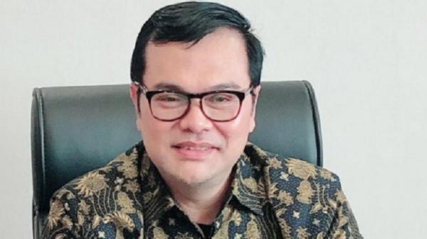 LPSK : Sistem Perlindungan Data Pribadi Lemah, Milik Presiden Saja Bobol