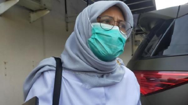11 Siswa Boarding School di Bogor Positif Covid-19, PTM Dihentikan