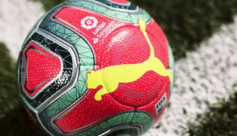 Jadwal, Hasil dan Klasemen Liga Spanyol Pekan Ke-34, Senin (6/7/2020)