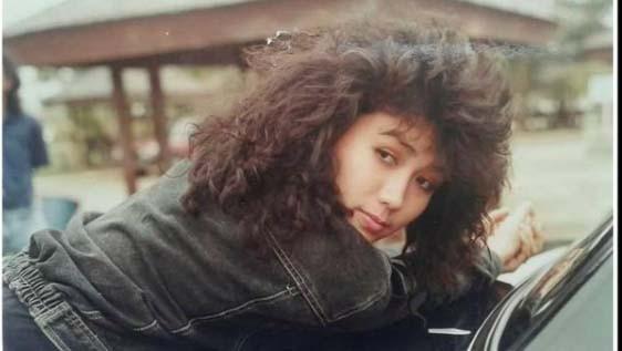 Nicky Astria Lady Rocker Era 1990-an, Pemilik Suara Melengking Tidak Tertandingi