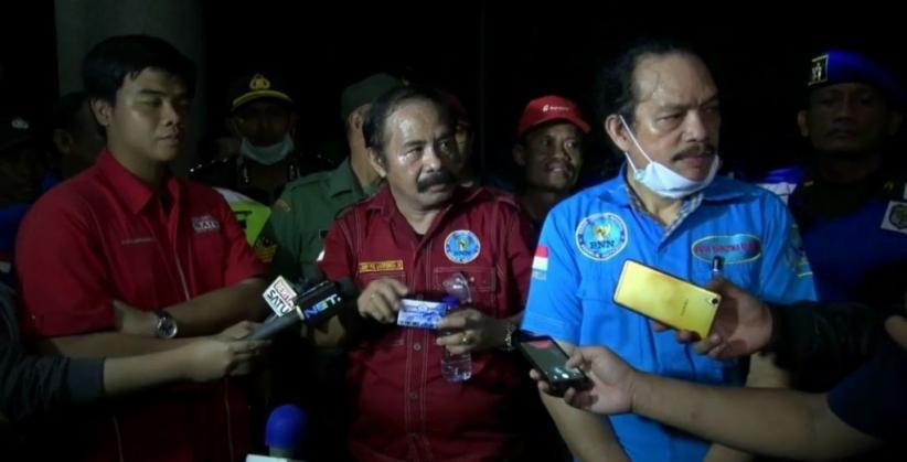 Jika Medis Membuktikan Overdosis, BNNP DKI Rekomendasi Eksotik Ditutup