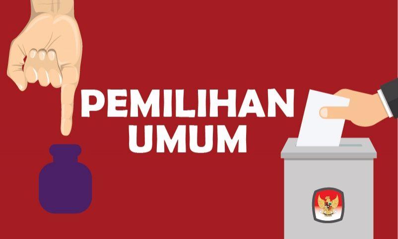 BPN Prabowo-Sandi Protes ke KPU Hasil Hitung Cepat Lembaga Survei
