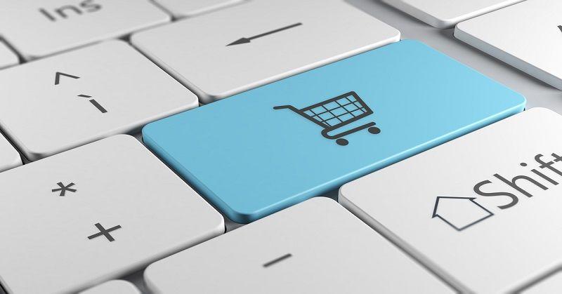 Pergeseran Bisnis ke Digital Ciptakan Lapangan Pekerjaan Baru