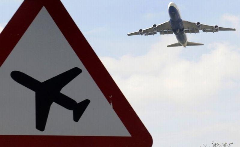 Soal Kabut Asap, Kemenhub Imbau Utamakan Keselamatan Penerbangan