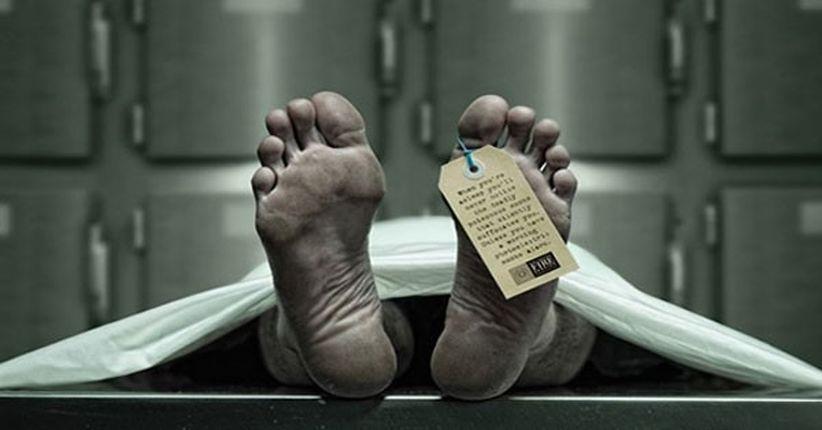 Waria di Palembang Tewas Diduga Menjadi Korban Pembunuhan