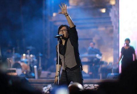 Konser Ari Lasso Batal, Promotor Angkat Bicara