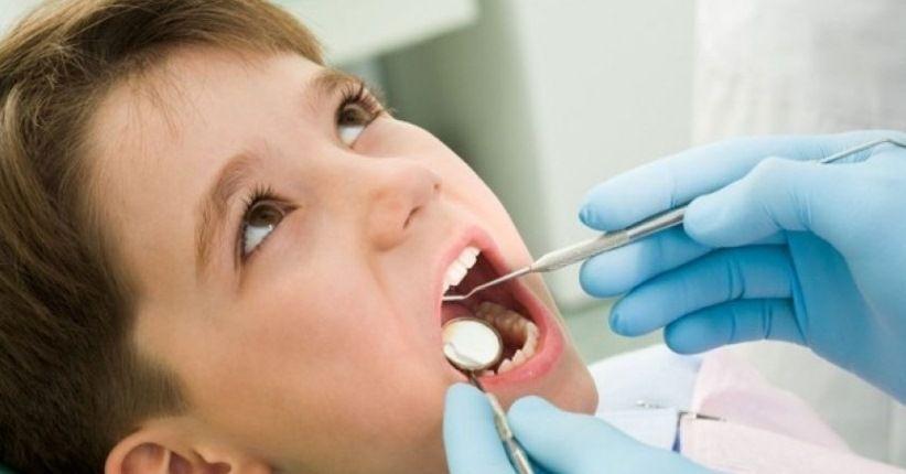 Fakta Menarik Seputar Hari Kesehatan Gigi dan Mulut Sedunia 2018