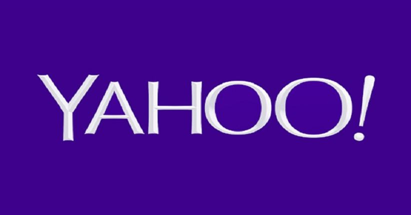 Pengguna iOS Alami Kesulitan Buka E-mail Yahoo di iPhone