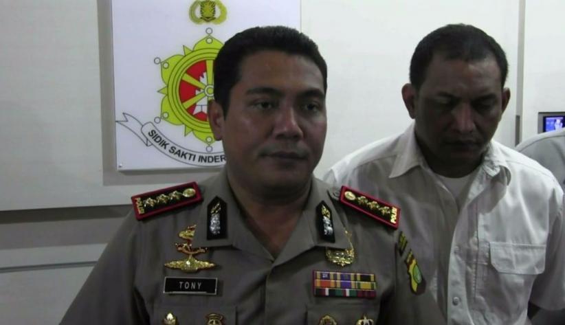 Girder Tol Becakayu Roboh, Polisi Tetapkan 2 Tersangka Pimpinan Proyek