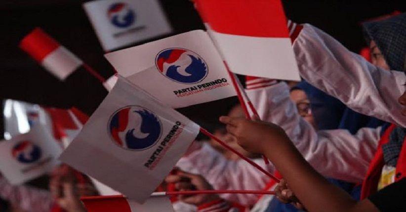 Caleg Perindo Hamdani Minta Pemerintah Perketat Izin Tambang di Kaltim