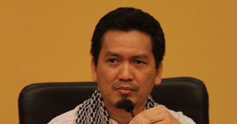 PKS Minta Pasal Penghinaan Presiden Dicabut dari Draf RKUHP, Ini Alasannya