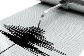 Pagi Ini, Gempa Guncang Kaur Bengkulu dan Oksibil Papua