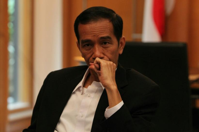 Jokowi Diharapkan Bikin Gebrakan di Forum OKI