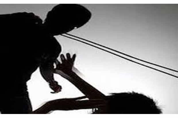 Anak Bunuh Ibu di OKU Selatan Sumsel, Korban Dipukul Balok Kayu 10 Kali