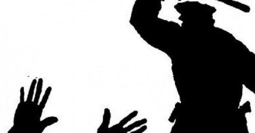 Kasus Dugaan Pemukulan Anggota DPRA Azhari Cage, Polda Aceh Periksa 9 Saksi