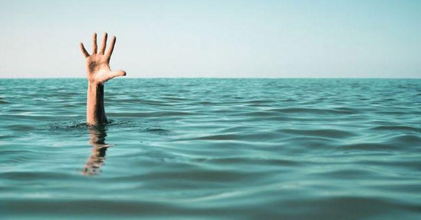 Bocah 8 Tahun Terseret Ombak Air Pasang dan Tenggelam di Kota Tarakan