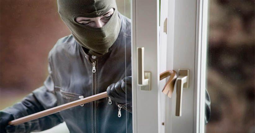 Kepergok Pemilik Rumah, Pencuri di Mataram NTB Diamuk Warga hingga Kritis