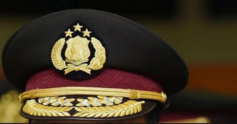 Tak Terima Diberhentikan, Polisi Ini Gugat Kapolda Jateng ke PTUN