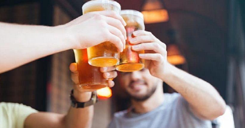 10 Manfaat Menakjubkan Minum Bir, Mencegah Kanker hingga Stroke