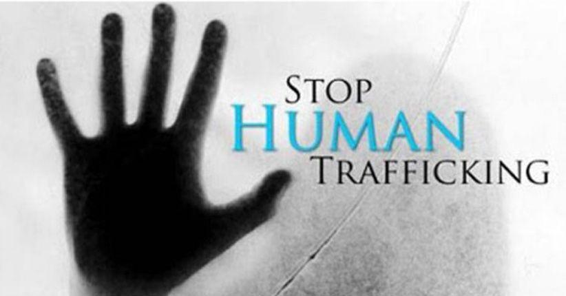 Polres Kediri Kota Dalami Trafficking dalam Kasus Pembunuhan Gadis asal Bandung