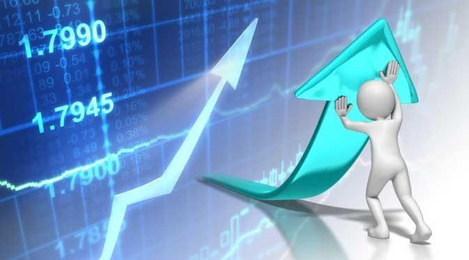BI Sebut Sumut Butuh Rp2,9 Triliun untuk Dorong Pertumbuhan Ekonomi Triwulan III
