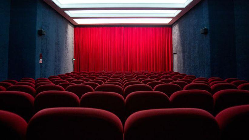 Mal di Depok Mulai Buka, Bioskop dan Karaoke Masih Dilarang Beroperasi