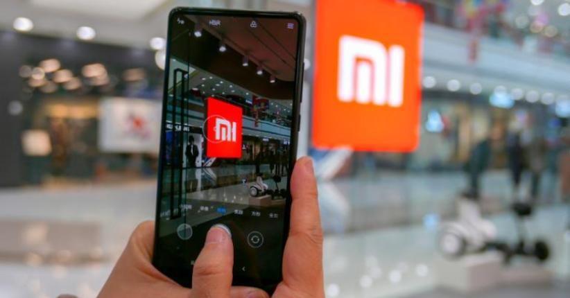 Seruan Boikot Produk China di India Menguat, Xiaomi Sebut Tak Berpengaruh