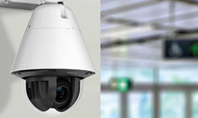 Kasus Turis Jepang Lompat dari Apartemen di Kuta Bali Terekam CCTV, Begini Faktanya