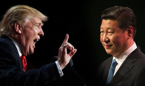 AS Mundur, China Tetap Mendukung Kesepakatan Nuklir Iran