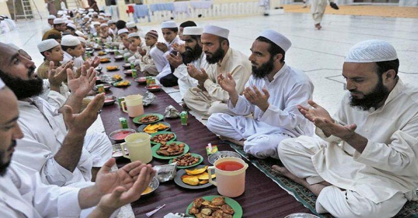 Niat Puasa Qadha atau Ganti Ramadhan di Hari Senin-Kamis