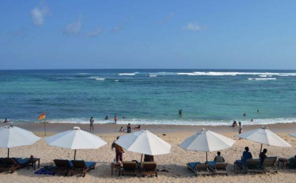 Diskotik dan Spa di Bali Belum Boleh Dibuka meski Sudah New Normal