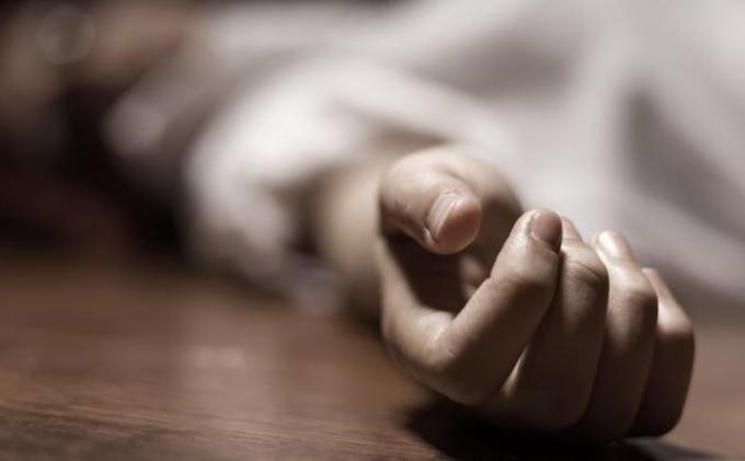 Pemilik Bimbel Tewas di Denpasar Diduga Depresi Bisnisnya Bangkrut