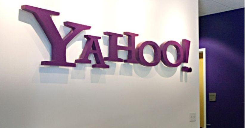 Retas Yahoo, Hacker Ini Diganjar 5 Tahun Penjara
