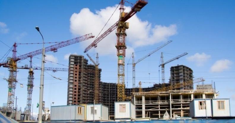 Selain Changi, Menhub Sebut 2 Perusahaan Asing Kepincut Proyek Infrastruktur RI