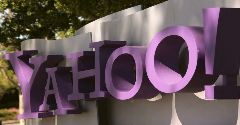 Yahoo Messenger Akan Dihentikan, Ini Alasannya